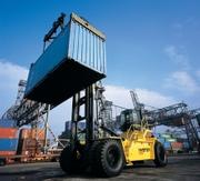Konteyner-tm продажа контейнеров в Туркменистане
